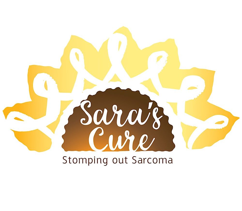 sarascure.org
