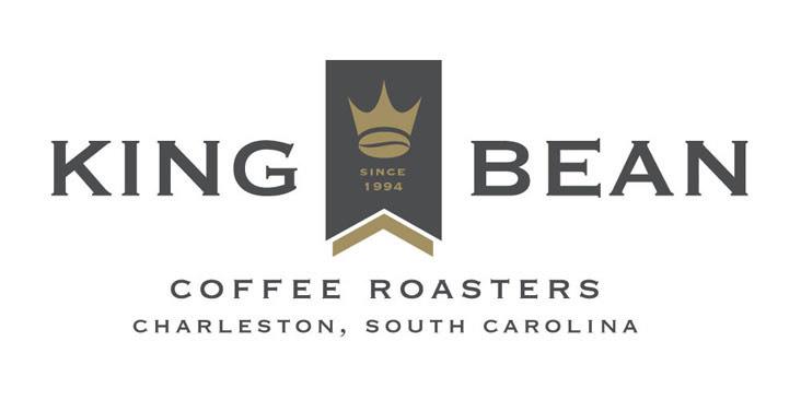 Sponsor – King Bean