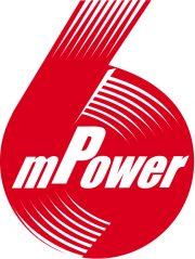 Sponsor Logo – MPower