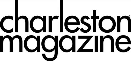 Sponsor Logo – Charleston Magazine
