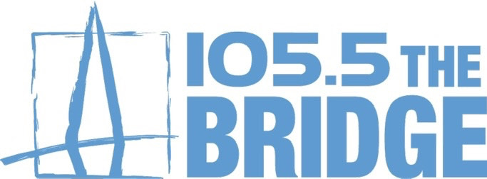 Sponsor – 105.5 The Bridge
