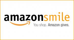 Click - Register - Shop - Support!